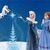 倒數三天「冰雪奇緣嘉年華」登場!見面會、燈光秀..筆記這些特殊節目,錯過會後悔!