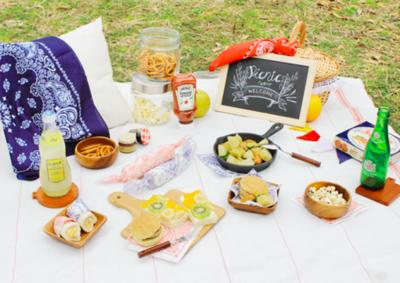 日本熱銷極致美學,TSUBAME餐具新作登場!
