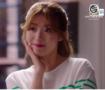 韓劇|SBS奇怪的搭檔 수상한파트너 穿搭介紹 part1