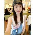 Avatar_891ff27a-358c-4974-afa4-69b72115a683