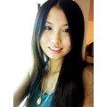 Avatar_f85f466a-7f8b-421d-8618-5a8e40203c91