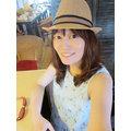 Avatar_f324558b-af83-42a3-9ad4-91be4c462aae