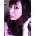 Avatar_891d2baa-9f81-4094-b32b-e9abf83e9a06