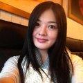 Avatar_61f7ab38-74c6-4687-8667-17614fc1ed41