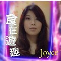 Avatar_09e08f0b-9639-48f9-b577-b64fe536702b