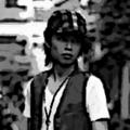 Avatar_user_3533