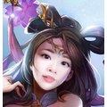 Avatar_6a966158-0727-4e93-9211-f8ac54e3a651