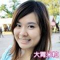 Avatar_4c7a7396-d64a-4f2f-b2a0-b808b0a45027