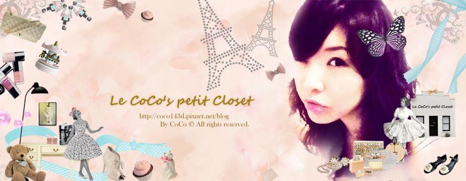 User_2452_blog_banner